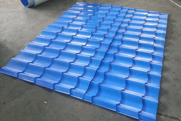 roof-tile-roll-forming-machine-1.jpg