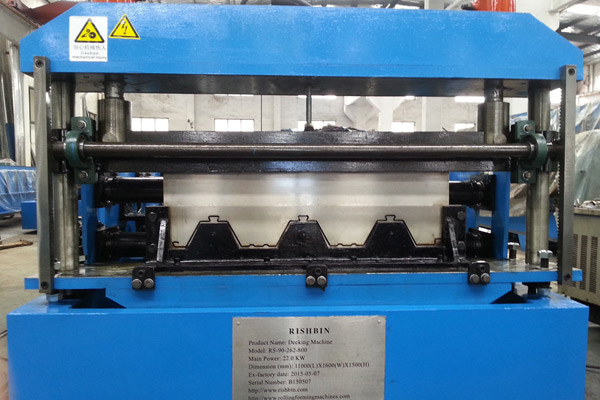 comflor-deck-roll-forming-machine-4.jpg