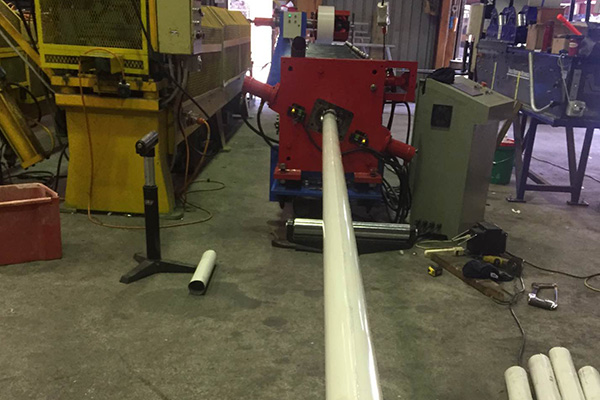 industry-downspout-roll-forming-machine-3.jpg
